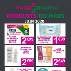 Pharmacie La Haute Pompignane Castelnau Le Lez