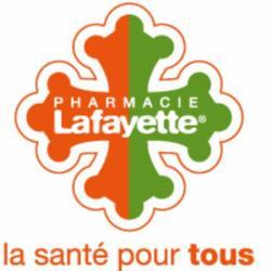Pharmacie Lafayette Gambetta