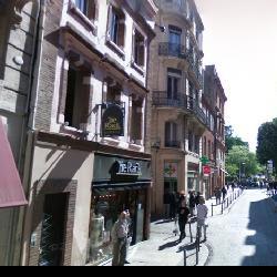 Pharmacie Lafayette Toulouse