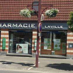 Pharmacie Laville