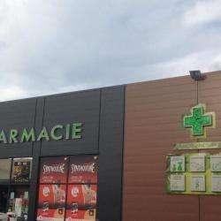 Pharmacie Leone Villecroze  Sisteron