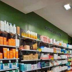 Pharmacie Les Serres