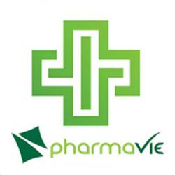 Pharmacie Leygue Mauroux Auch