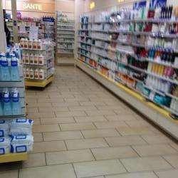 Pharmacie Magnin Robert