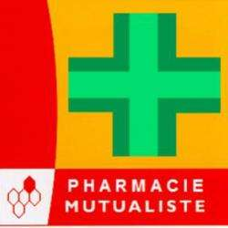 Pharmacie Des Halles - Le Gall Sante Services