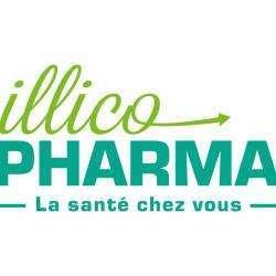 Pharmacie Nesme Lyon