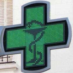Pharmacie Normale