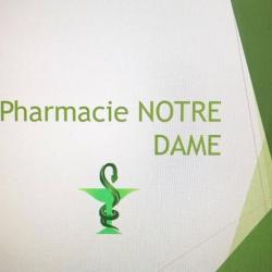 Pharmacie Notre Dame Le Havre