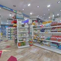 Pharmacie Pharmavance Reine