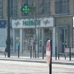 Pharmacie Philippe Lambert