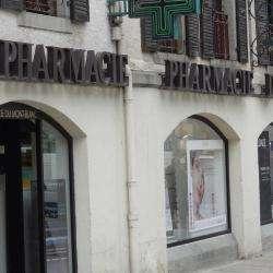 Pharmacie Piot