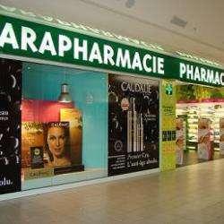 Pharmacie Purpan Toulouse