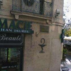 Pharmacie Radier-pontal Montpellier