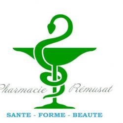 Pharmacie Remusat