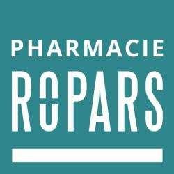 Pharmacie Ropars Auterive