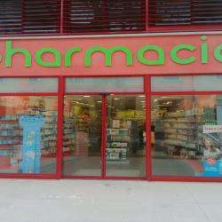 Pharmacie et Parapharmacie PHARMACIE ROSAY - 1 - Pharma Bouzigues 1 -