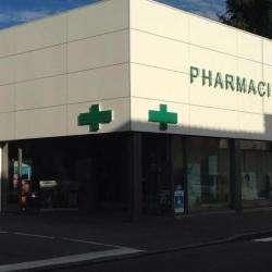 Pharmacie Rousteau