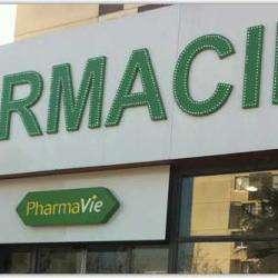 Pharmacie Saint Damien