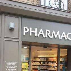 Pharmacie Saint Lambert