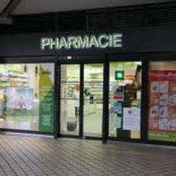 Pharmacie Saint Nicolas