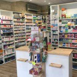 Pharmacie Saint Seurin Bordeaux