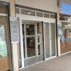 Pharmacie Santapau