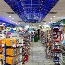 Pharmacie Soumet Cap Santé 2