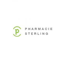 Pharmacie Sterling Soustons