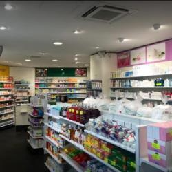 Pharmacie Touboul