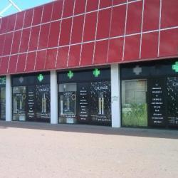 Pharmacie Valence 2 Valence