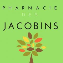 Pharmacie et Parapharmacie PHARMACIE VIALLANEIX-SANVISENS - 1 -