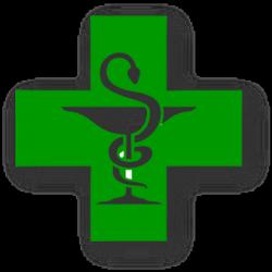 Pharmacie Villain-warsmann