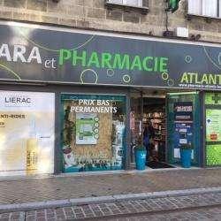 Pharmacie Wellpharma | Pharmacie Atlantis Bouscat