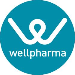 Pharmacie Wellpharma   Pharmacie De Carrefour Cesson