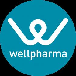 Pharmacie Wellpharma | Pharmacie De La Colline Marseille