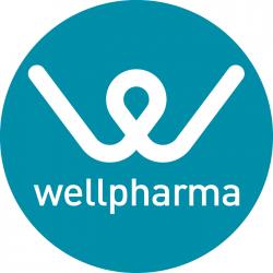 Pharmacie Wellpharma | Pharmacie Du Soleil