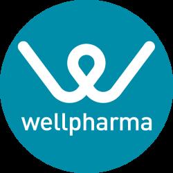 Pharmacie Wellpharma | Pharmacie Gobert Et Vernédal Châteauroux