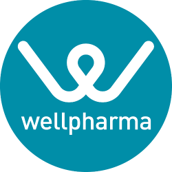 Pharmacie Wellpharma | Pharmacie Paumier Les Montils