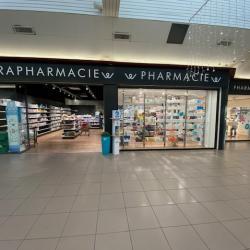 Pharmacie Wellpharma Mont De Marsan