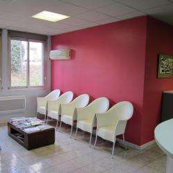Dentiste Dr. MIRAS Philippe - 1 -