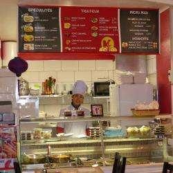 Restaurant Pho Viet - 1 -