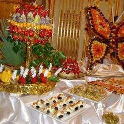 Phoenicia Restaurant & Traiteur Libanais