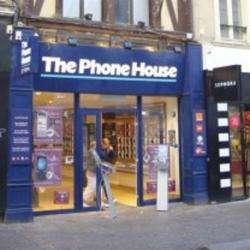 Phone House Boulogne Sur Mer