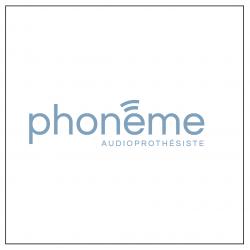 Phonème Audioprothésiste Héric