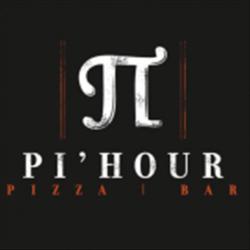 Pi' Hour