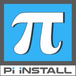 Pi Install