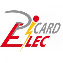 Picard Elec Fay Aux Loges