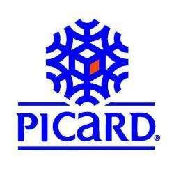 Picard Grenelle Paris