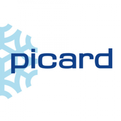 Picard Marseille