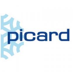 Produits surgelés PICARD SURGELES - 1 -
